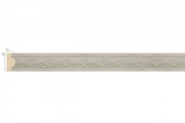 AB-3105 Wall Moulding