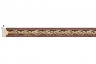 AB-3108 Wall Moulding