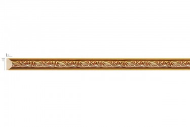 ABC-2051 Wall Moulding