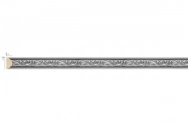 ABC-2052 Wall Moulding