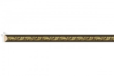 ABC-2059 Wall Moulding