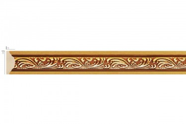 ABC-4051 Wall Moulding
