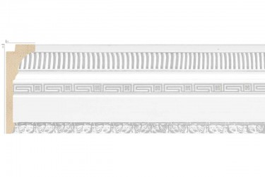PD-1589 Curtain Profile