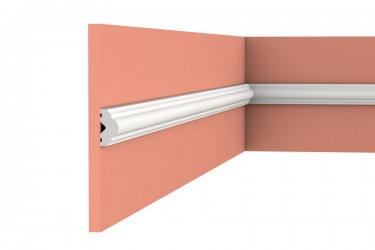 ABC-2512-1 Wall Moulding