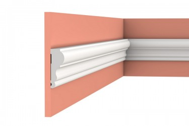 AD-001-1 Wall Moulding