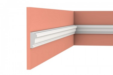 AD-006-1 Wall Moulding