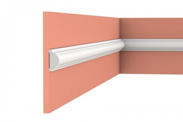 AD-014-1 Wall Moulding