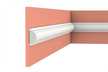 AD-015-1 Wall Moulding