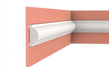 AD-016-1 Wall Moulding