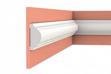 AD-017-1 Wall Moulding