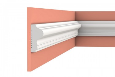 AD-022-1 Wall Moulding